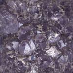 Amethyst Seamless Tile 1