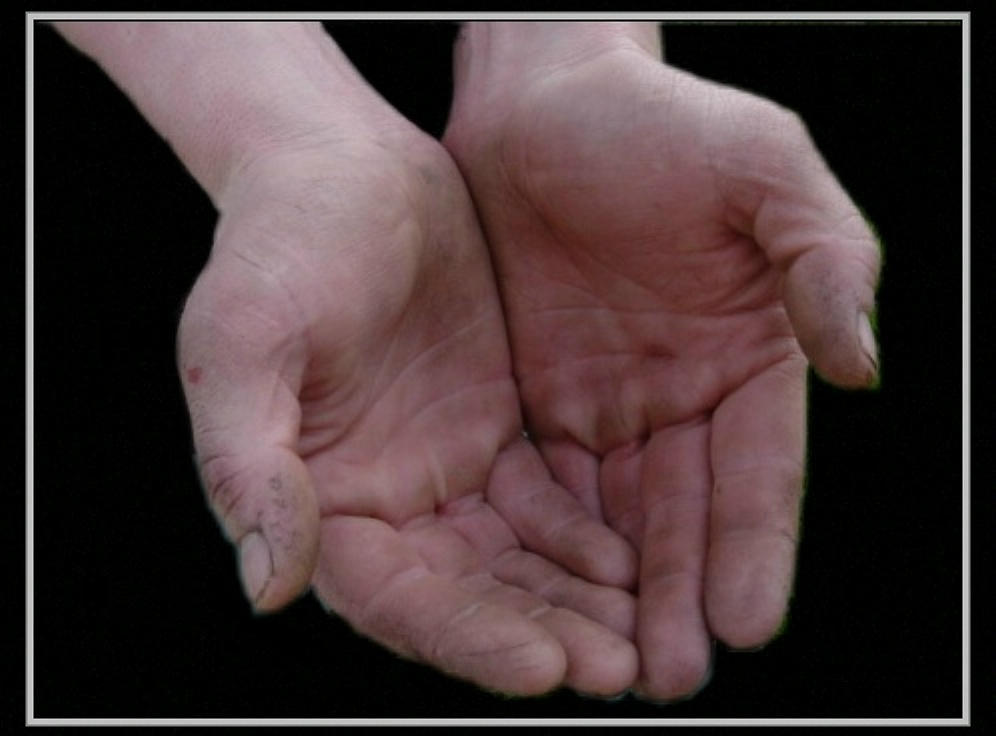 men's hand lotion