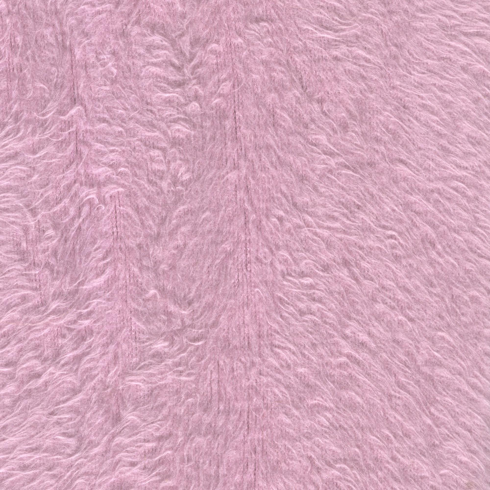 Seamless Pink Fur Texture By Fantasystock On Deviantart