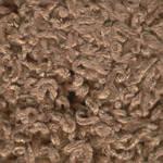 Seamless Furry Scarf Texture