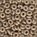 Seamless Cheerio Tiled Texture