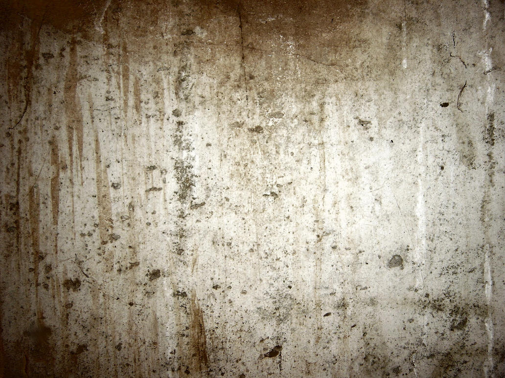 Concrete Basement Wall Texture by FantasyStock on DeviantArt