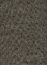 Brown Burlap Fibrous Texture by FantasyStock