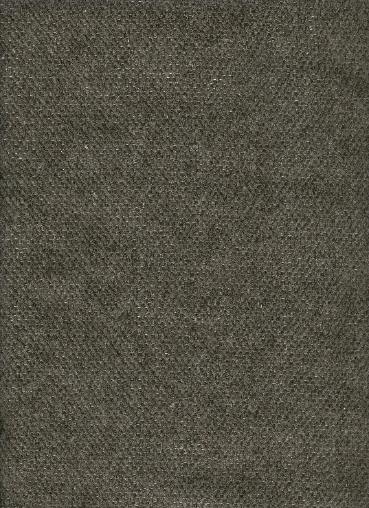 brown burlap texture background - photo #22