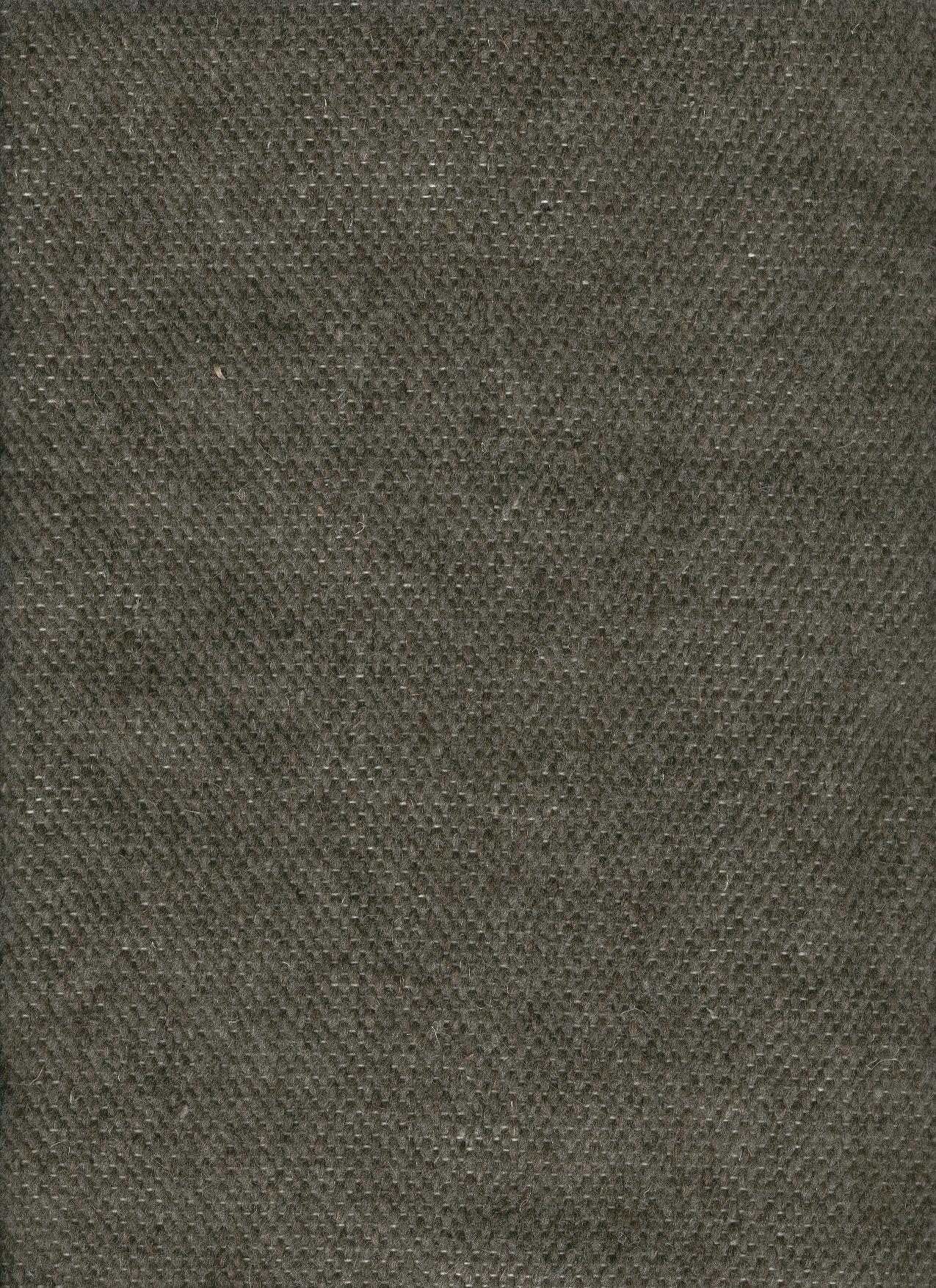 Brown Burlap Fibrous Texture