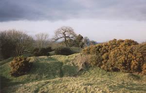 Tara Hill of the High Kings 12 by FantasyStock