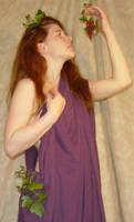 Jodi Purple Grapes Dionysia 2