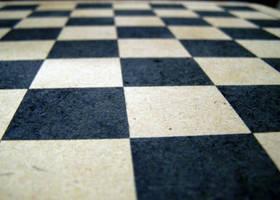Gracies-Stock Floor Texture 1 by FantasyStock
