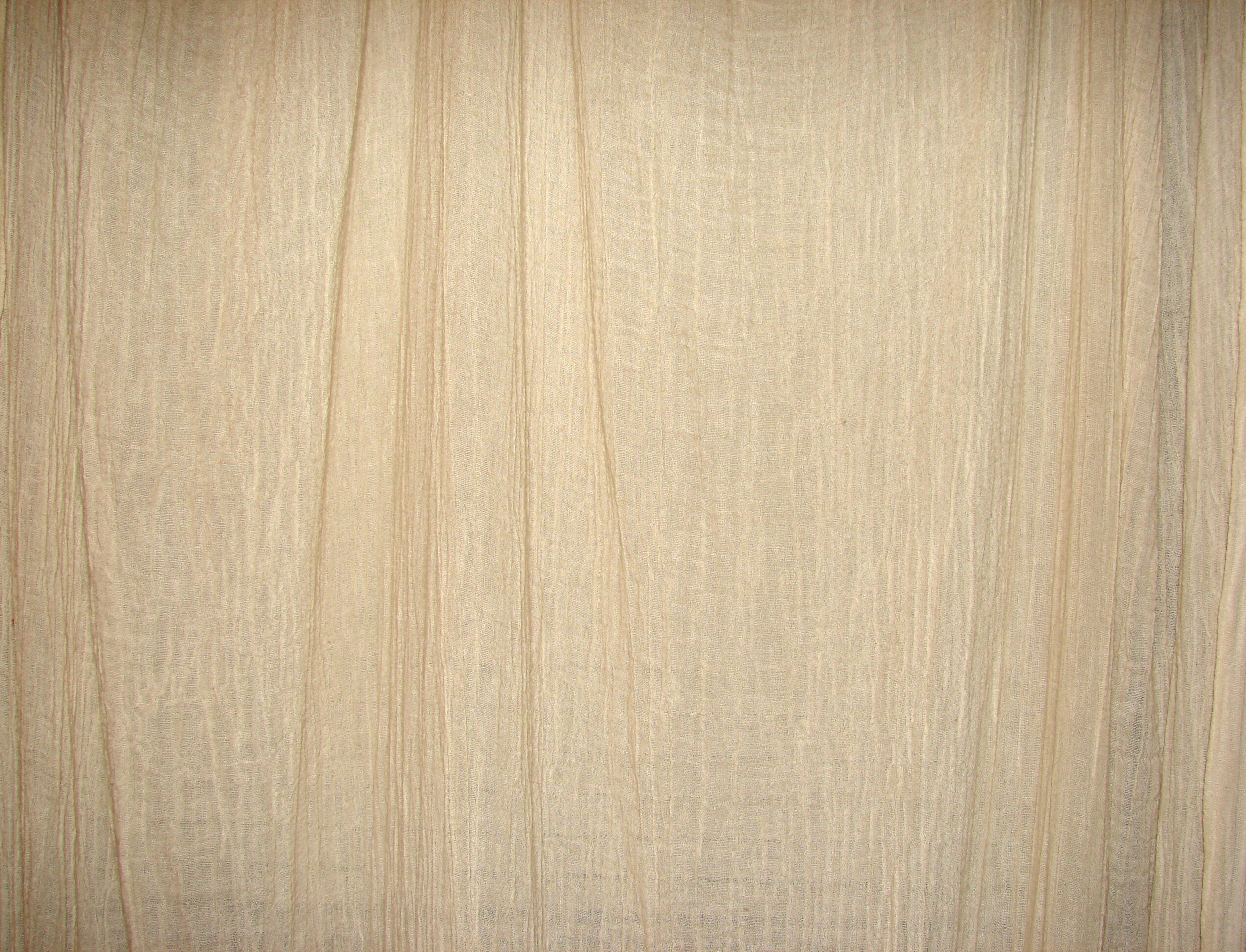 Curtain Texture Seamless ivory curtain cloth texturefantasystock on deviantart
