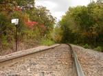 Wisconsin Autumn Landscape 7