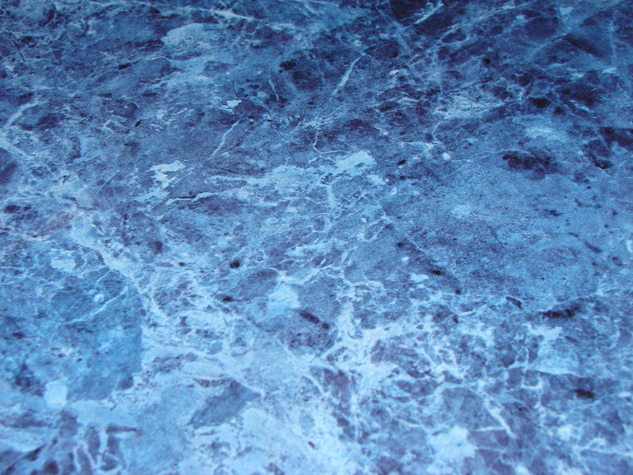 Dark Blue Marble : Azure blue marble texture by fantasystock on deviantart