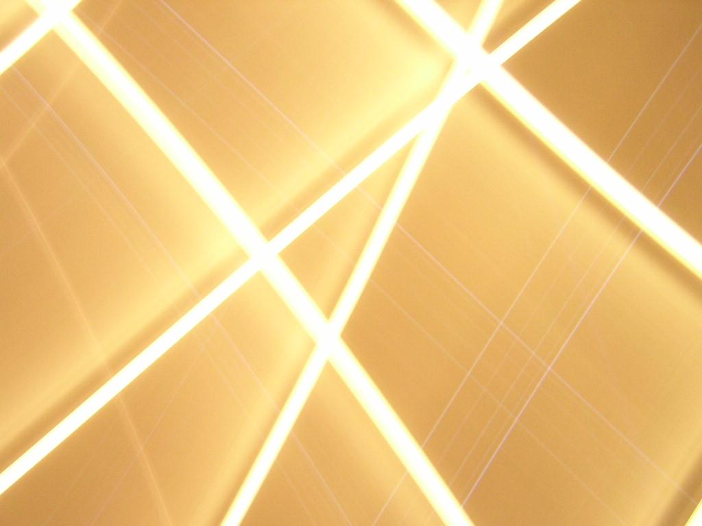 M-Fox Lighting Effect 37