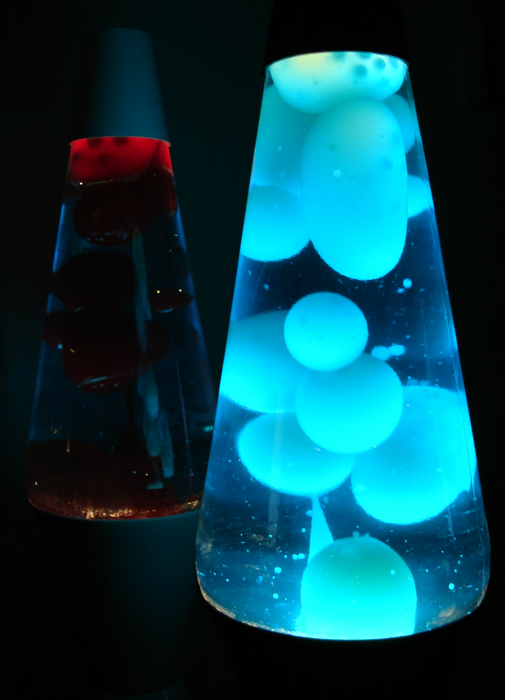 lava lamp background blue lava lamp melted wax 58. Black Bedroom Furniture Sets. Home Design Ideas