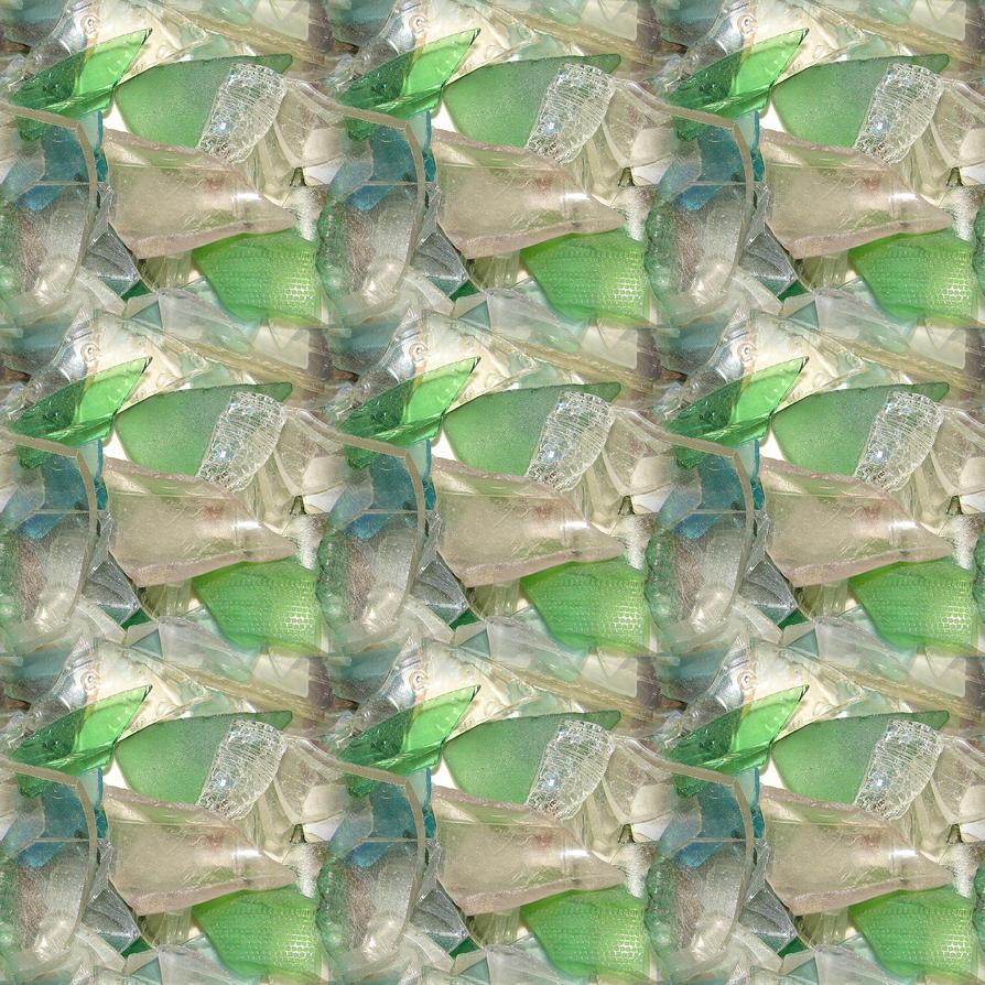 broken glass seamless texture by fantasystock on deviantart