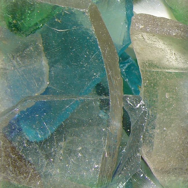 broken seamless glass texture by fantasystock on deviantart