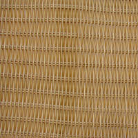Tan Wicker Wooden Texture by FantasyStock