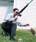 Ryan Armed Hitman 05