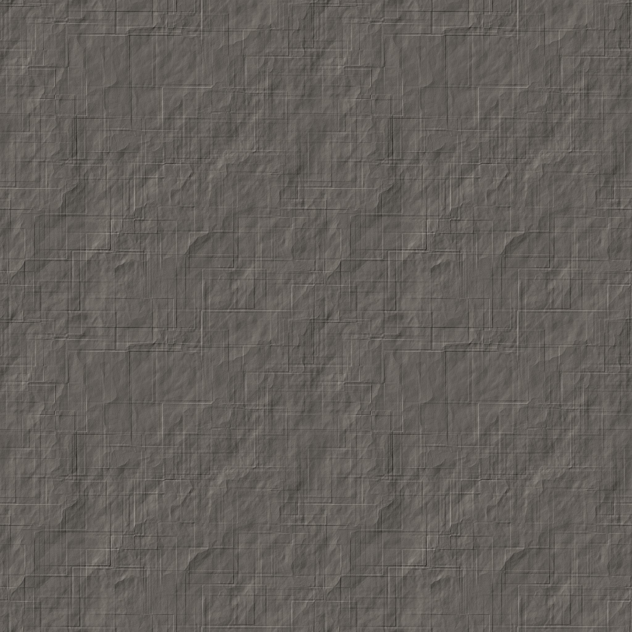 Seamless slate rock texture by fantasystock seamless slate rock texture by fantasystock
