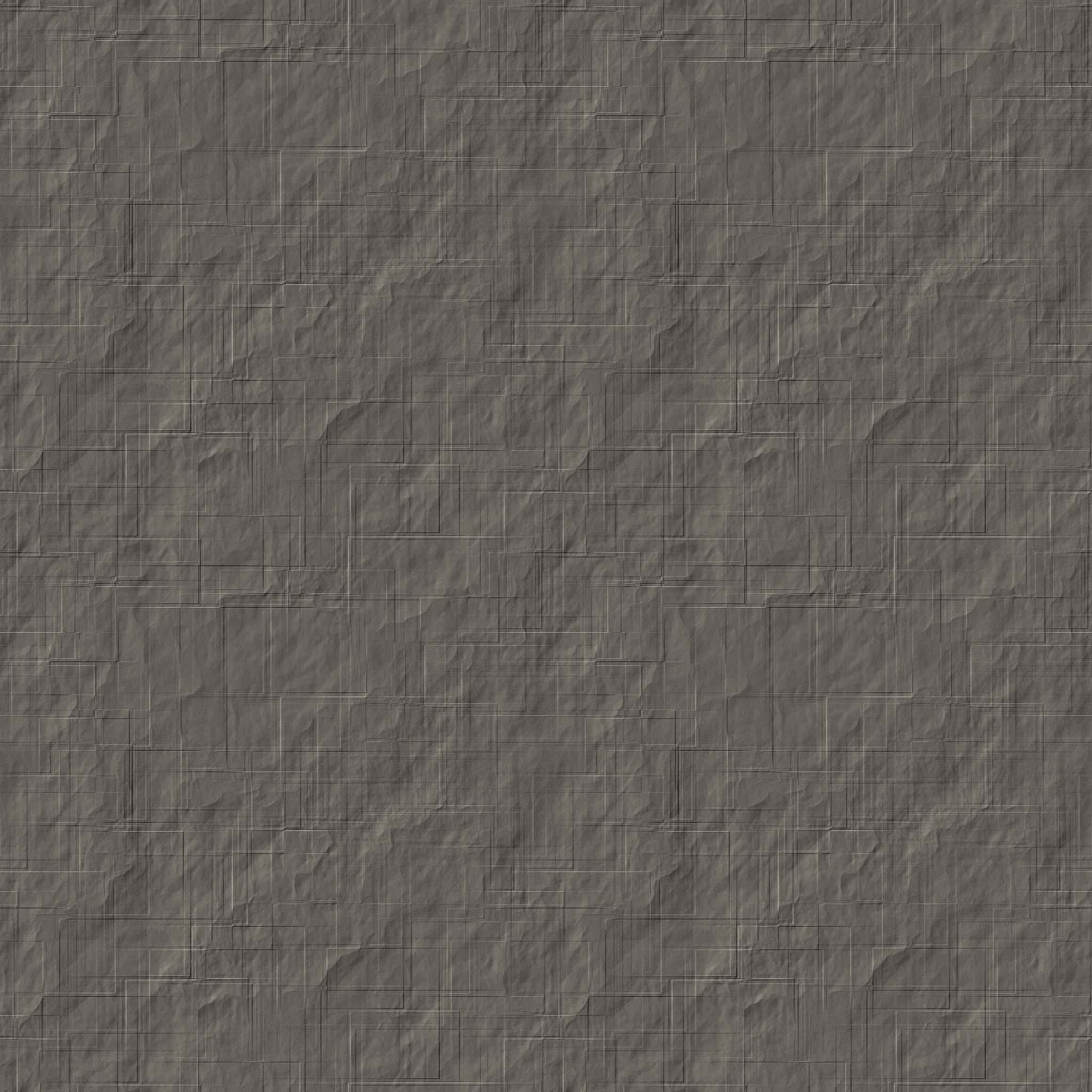 Seamless Slate Rock Texture by FantasyStock on DeviantArt