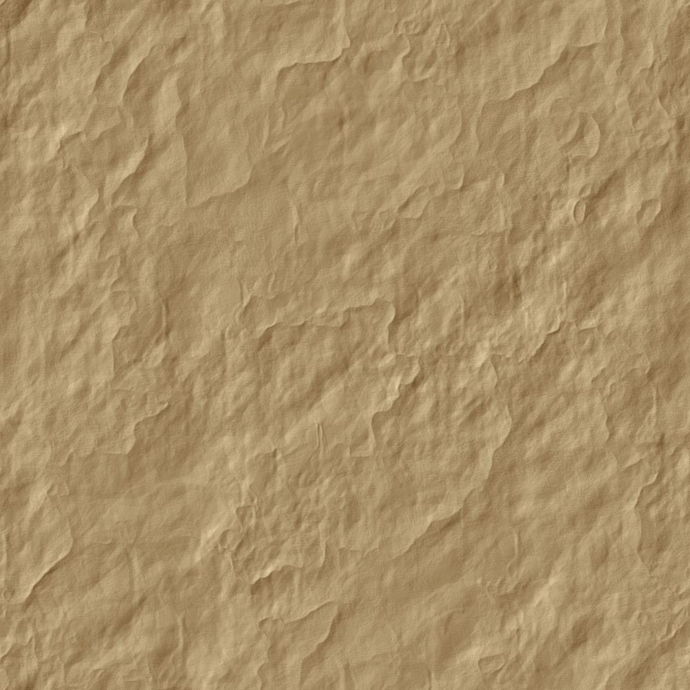 Seamless Parchment Texture