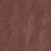 Seamless Etched Red Rock by FantasyStock