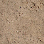 Smooth Seamless Sand Texture
