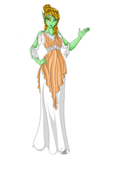 Eyelai Nadil Su Wetha - The Queen