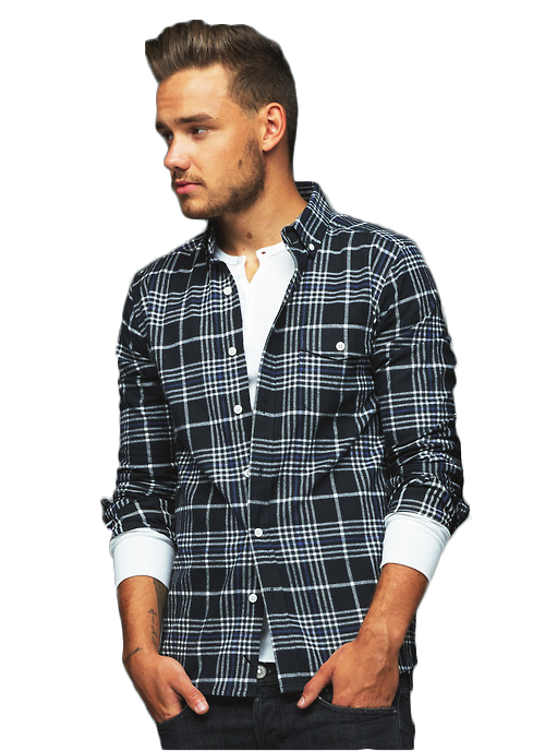 Liam Payne png by Kosmos52 on DeviantArt