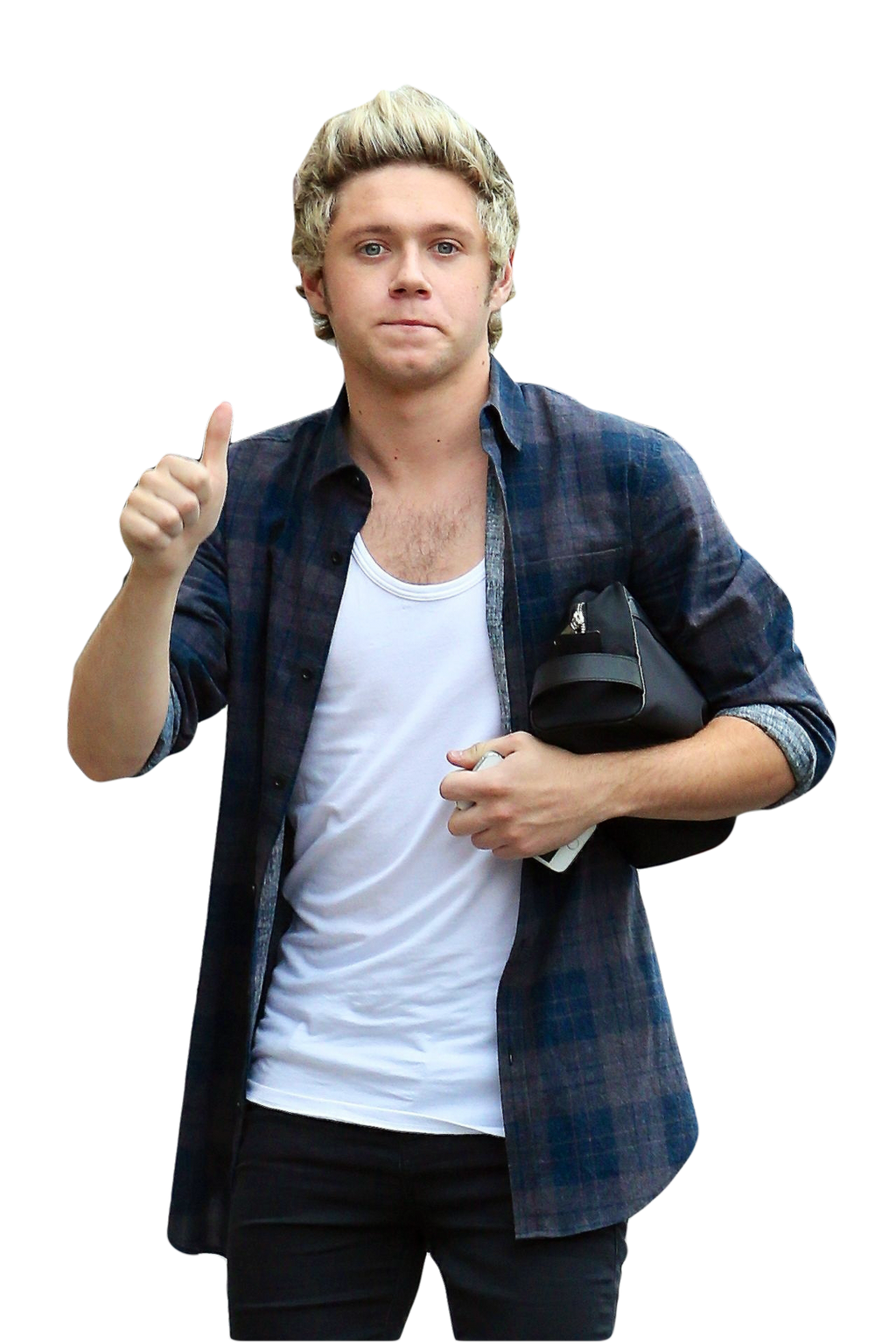 Niall Horan Png by Kosmos52 on DeviantArt