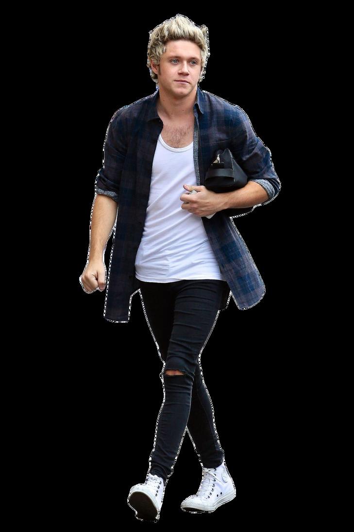 Niall Horan Selfie Tumblr Niall Horan Png by Kos...