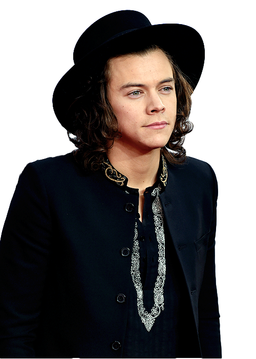 Harry Styles png by Kosmos52 on DeviantArt
