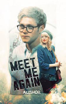 Meet me Again
