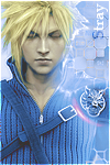 Cloud Avatar by Astral-17