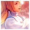 Refia's Icon 1 by Astral-17