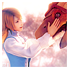 Refia's Icon 2 by Astral-17