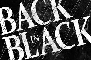 Back-in-black-typographic-rock-n-roll