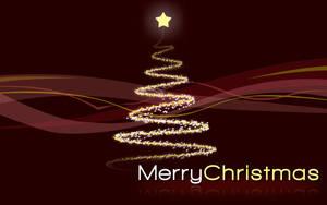 Dark Christmas by ryanstacey1284