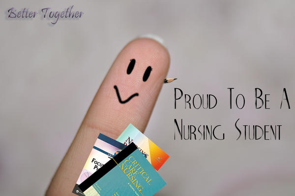 Nursing Student Wallpaper Nursing student by mimi2taNursing Wallpaper