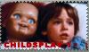 Childsplay 1 Stamp by Cheetana