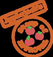 Applejack's Stamp of Approval by tiwake