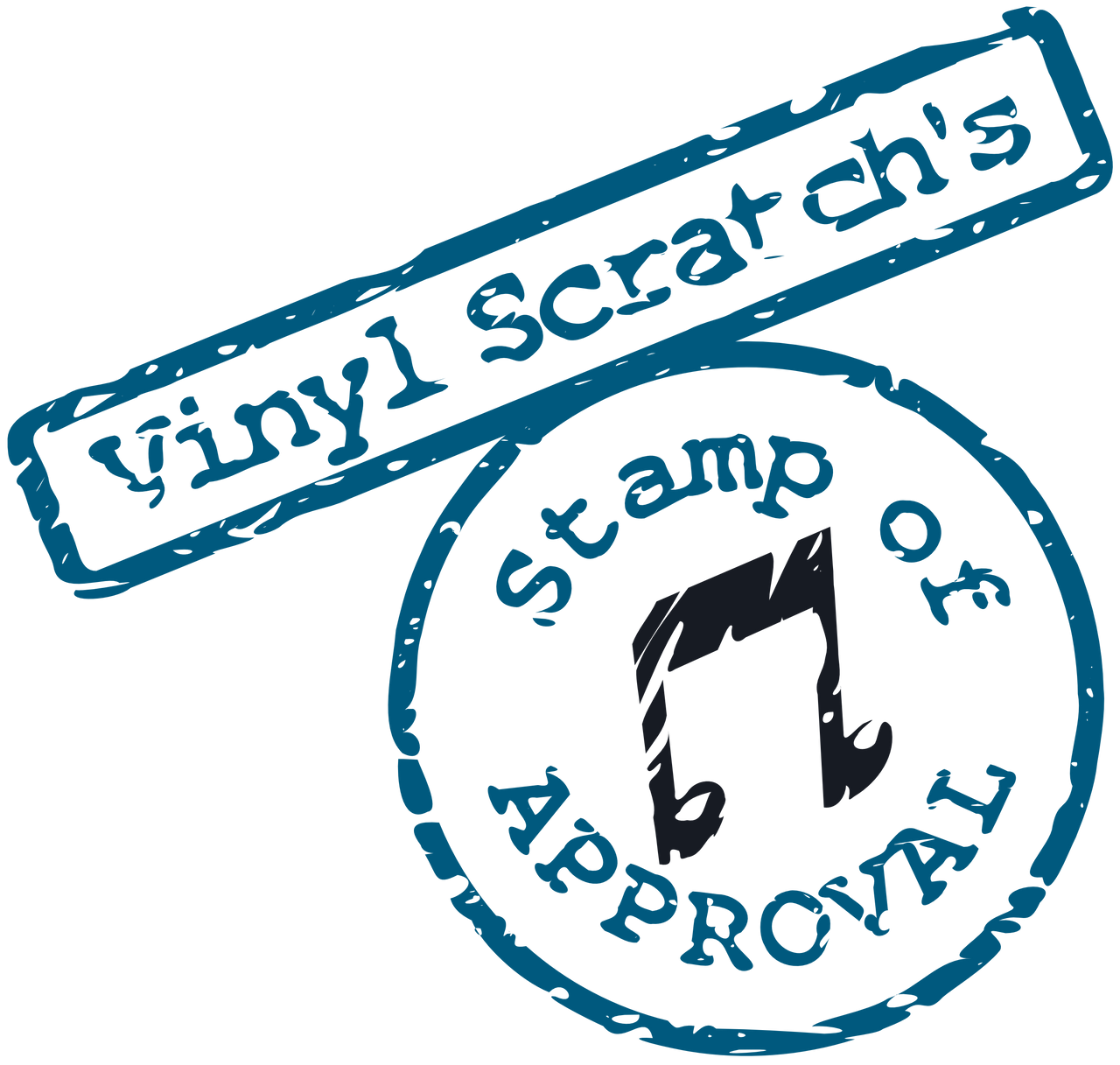 vinyl_scratch_s_stamp_of_approval_by_tiw
