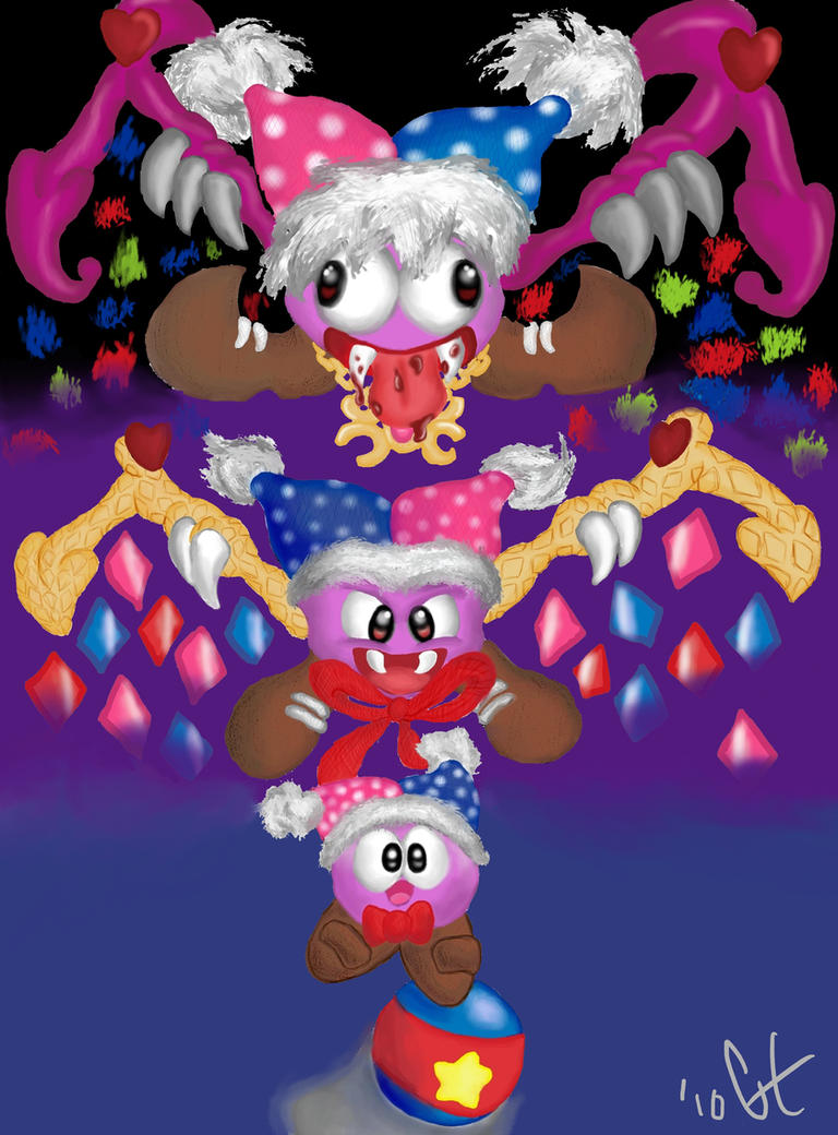 Mad mad marx 12 insanity by turbomun on deviantart mad mad marx 12 publicscrutiny Image collections