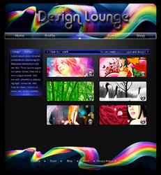 Design Lounge