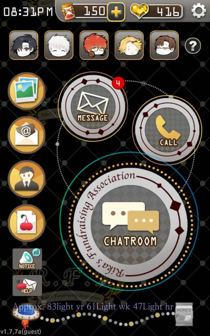 embedded_item1499576387857 by KaiTheFireDemon
