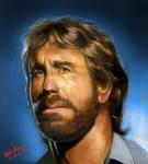 Chuck Colored