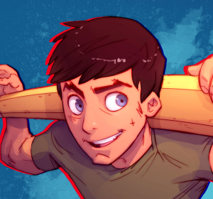 KendallHaleArt's Profile Picture