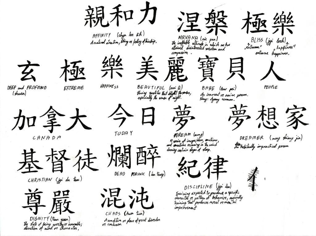 Asian Writting 36