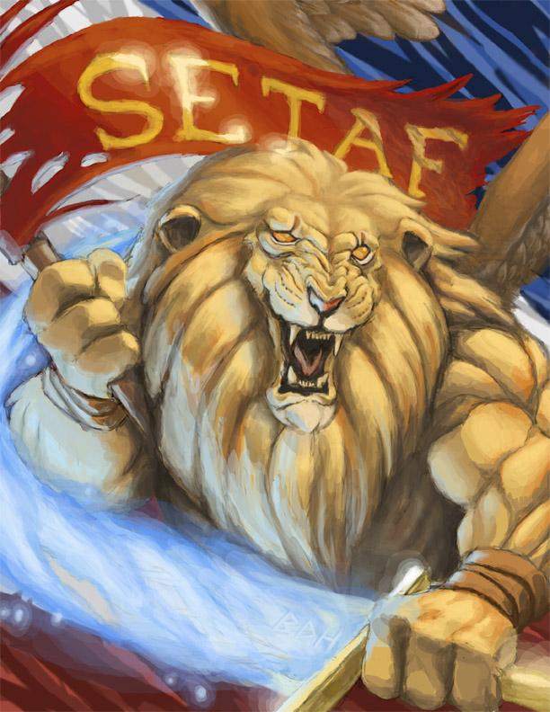 setaf_winged_lion_by_bowmanwb-d72sam7.jpg