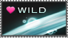 I Support Wild Pack by MathieuOdin