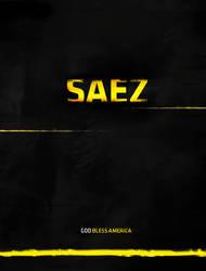 Saez GBA